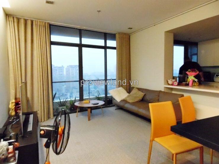apartments-villas-hcm03687