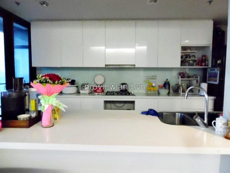 apartments-villas-hcm03688