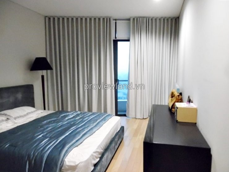 apartments-villas-hcm03689