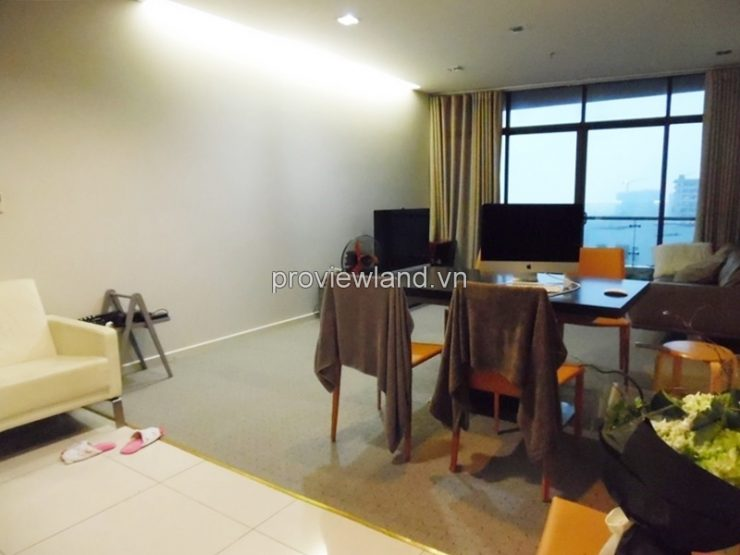 apartments-villas-hcm03690