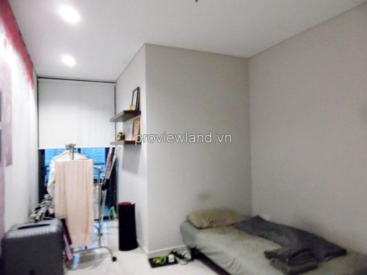 apartments-villas-hcm03691
