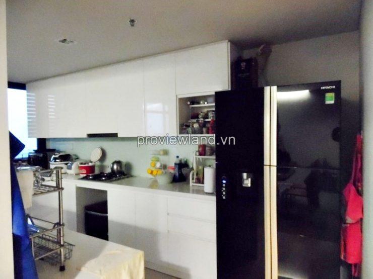 apartments-villas-hcm03693