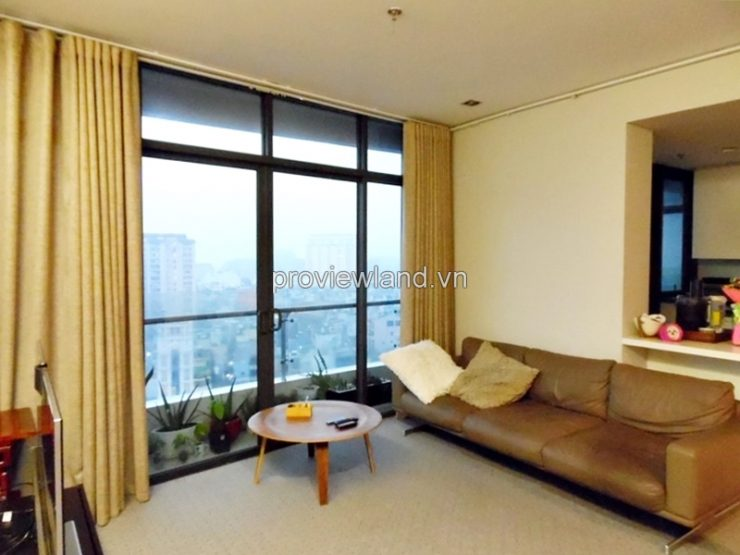 apartments-villas-hcm03694