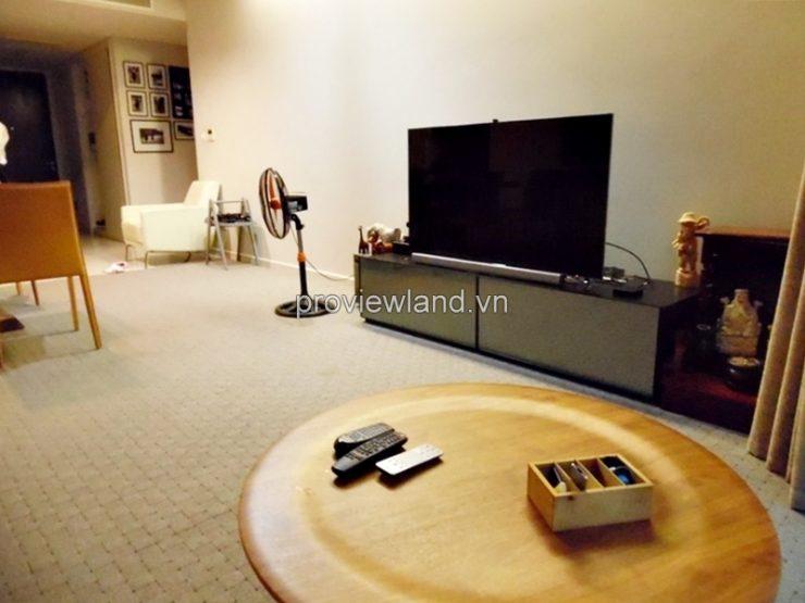 apartments-villas-hcm03695