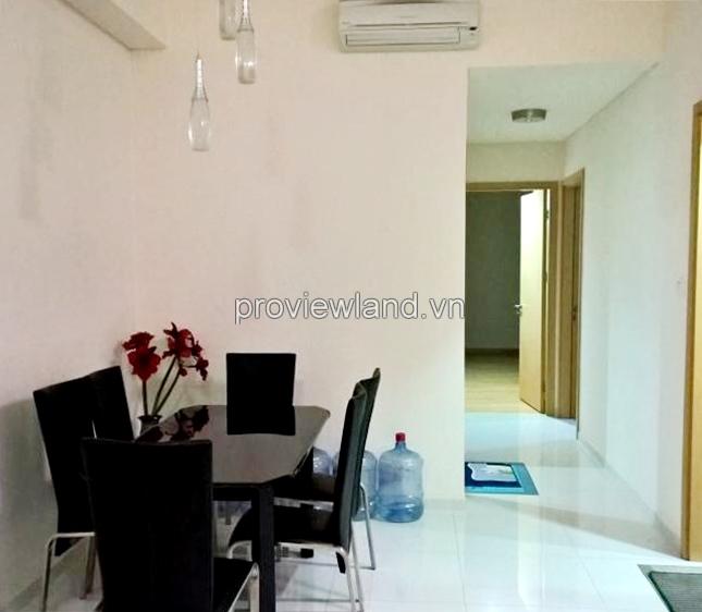 apartments-villas-hcm03733