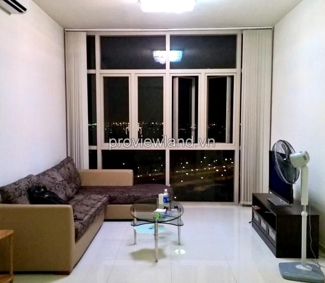 apartments-villas-hcm03735