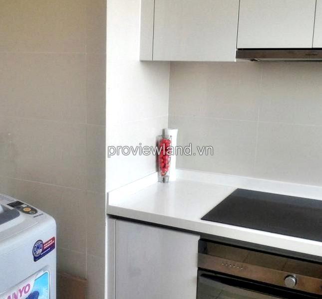 apartments-villas-hcm03736