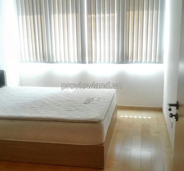apartments-villas-hcm03738
