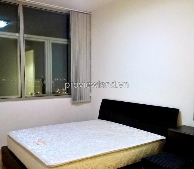 apartments-villas-hcm03739