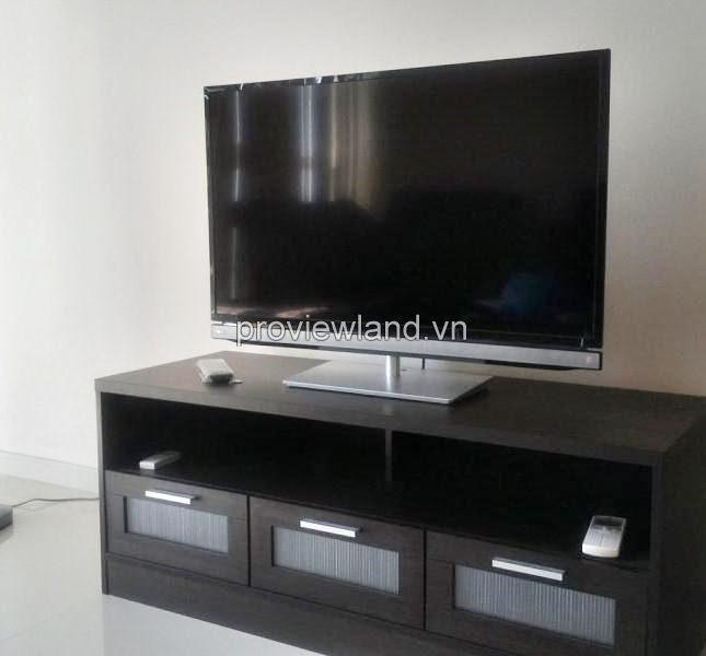 apartments-villas-hcm03740