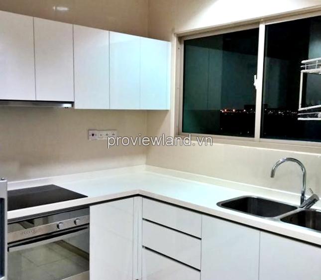 apartments-villas-hcm03741