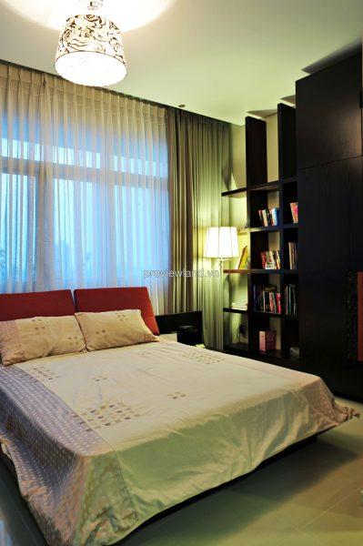apartments-villas-hcm03743