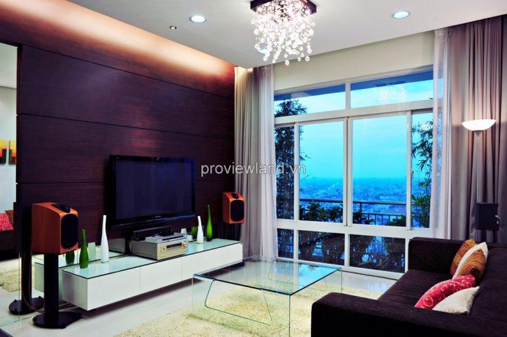 apartments-villas-hcm03744