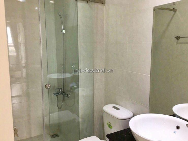 apartments-villas-hcm03767