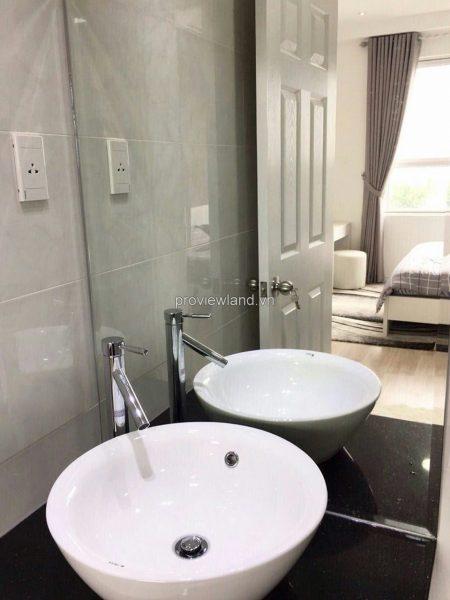 apartments-villas-hcm03768