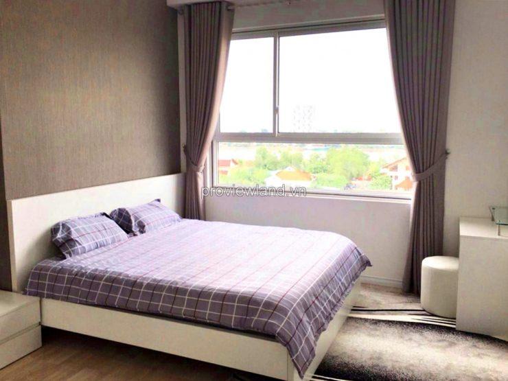 apartments-villas-hcm03770