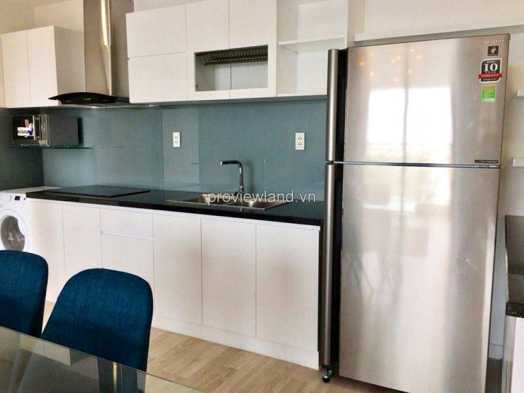apartments-villas-hcm03771