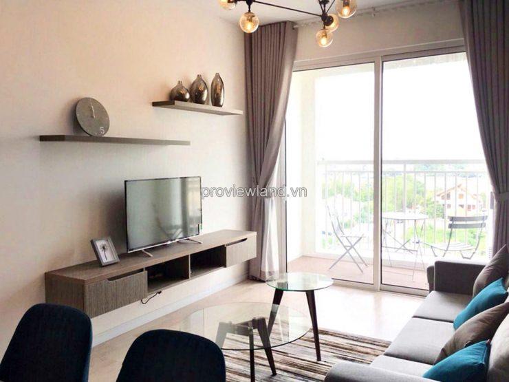 apartments-villas-hcm03772