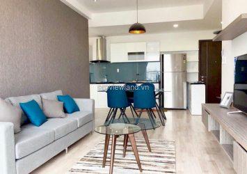 Tropic Garden apartment for rent 2 bedrooms 88 sqm