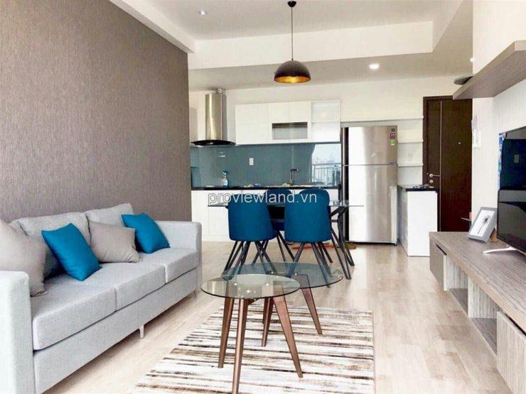 apartments-villas-hcm03773