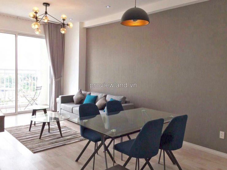 apartments-villas-hcm03774