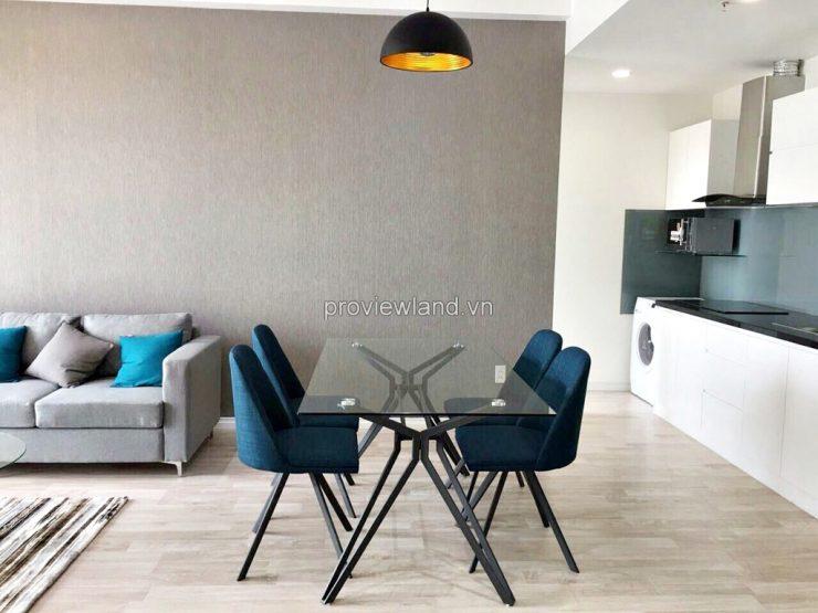 apartments-villas-hcm03775
