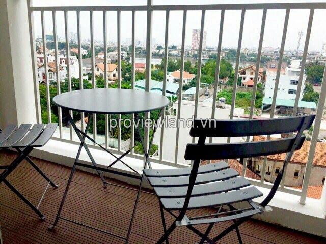 apartments-villas-hcm03776