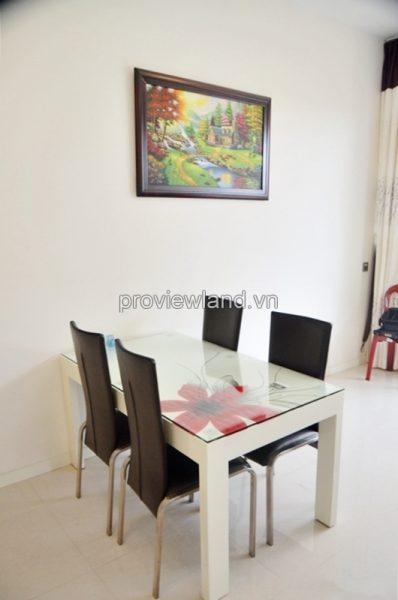 apartments-villas-hcm03788