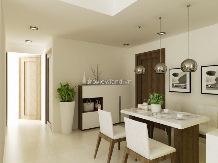 apartments-villas-hcm03821