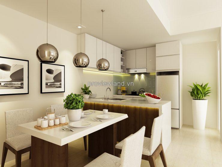 apartments-villas-hcm03822