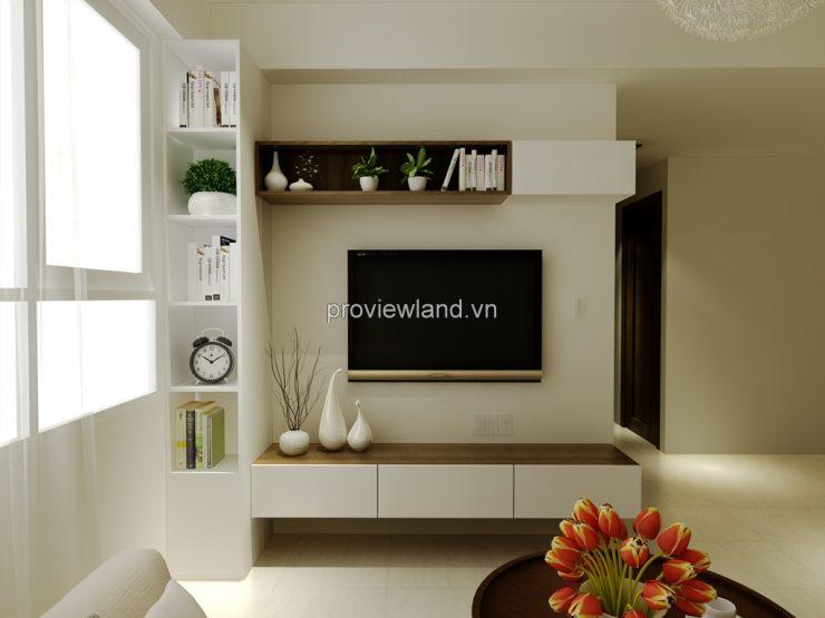 apartments-villas-hcm03823