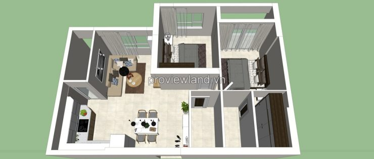 apartments-villas-hcm03824