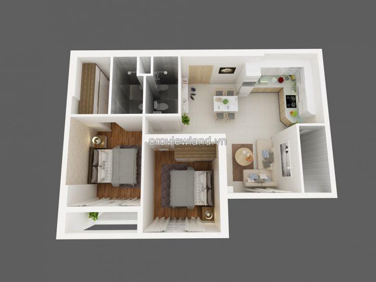 apartments-villas-hcm03825