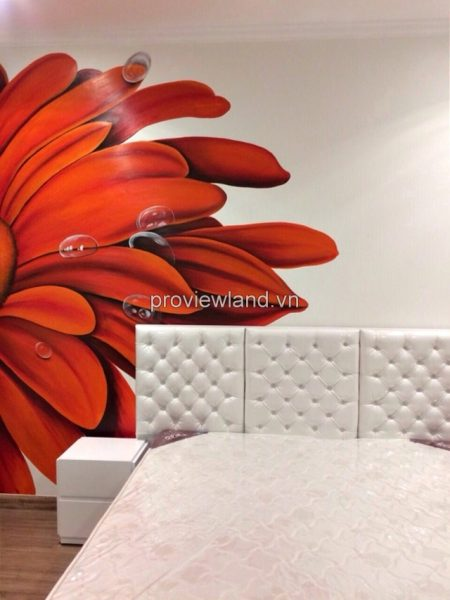 apartments-villas-hcm03827