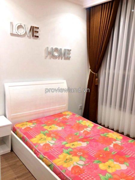 apartments-villas-hcm03829