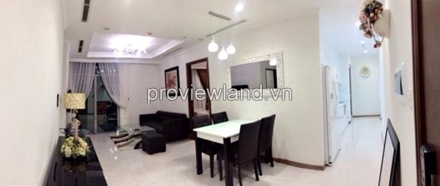 apartments-villas-hcm03830