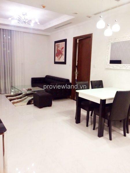 apartments-villas-hcm03831
