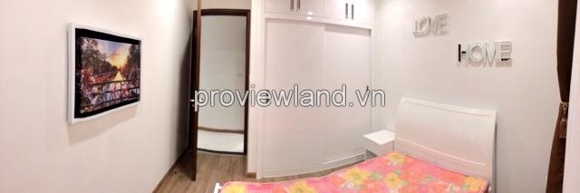 apartments-villas-hcm03833