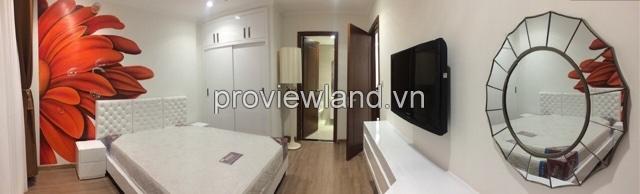 apartments-villas-hcm03834