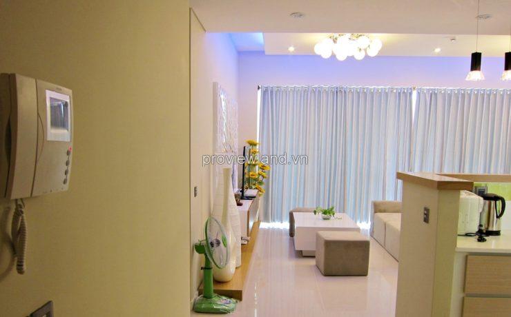 apartments-villas-hcm03858