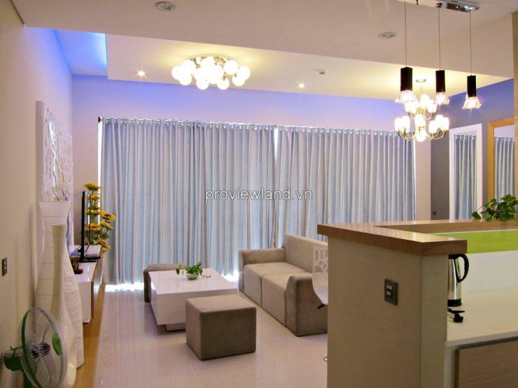 apartments-villas-hcm03859