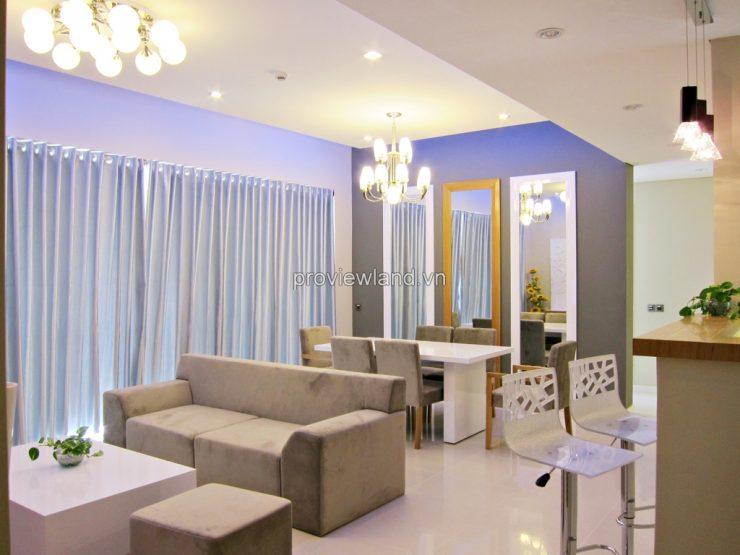apartments-villas-hcm03860