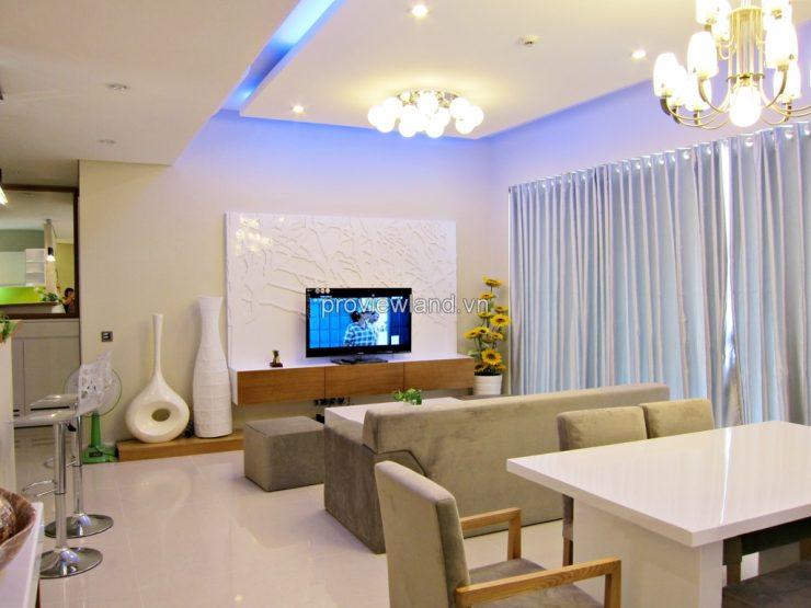 apartments-villas-hcm03861