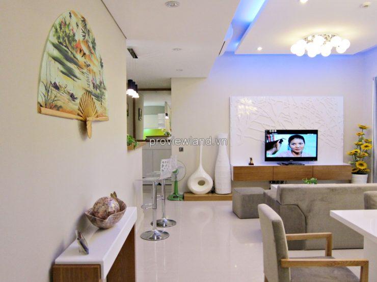 apartments-villas-hcm03862