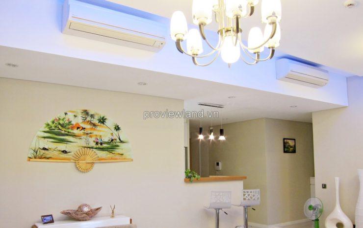apartments-villas-hcm03863