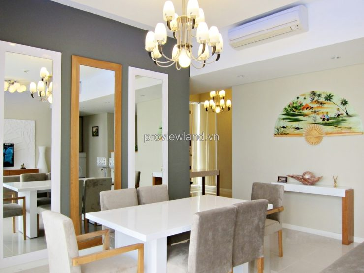 apartments-villas-hcm03864