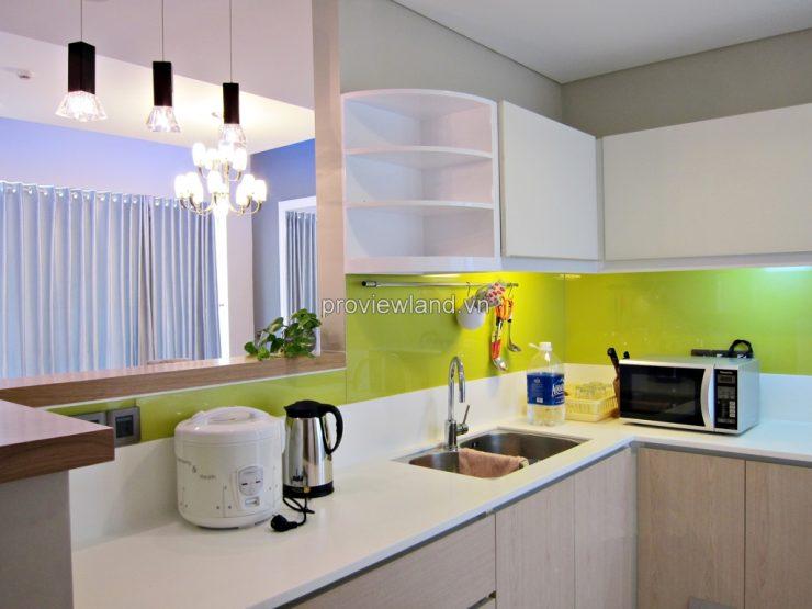 apartments-villas-hcm03866