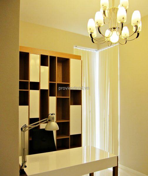 apartments-villas-hcm03867