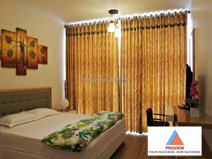 apartments-villas-hcm03868