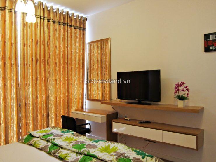 apartments-villas-hcm03869